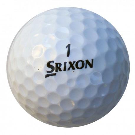 Srixon Z-star golfové míčky (100 kusů)