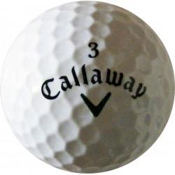Callaway HX mix (50 kusů)