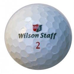 Wilson Staff Dx2 / Px3 (50 kusů)