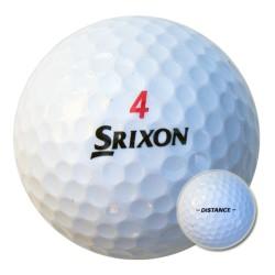 Srixon Distance (50 kusů)