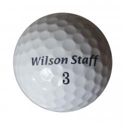 Wilson Staff FG Tour (50 kusů)