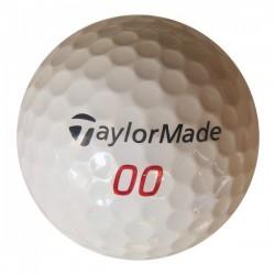 Taylor Made PENTA (100 kusů) golfové míčky levně