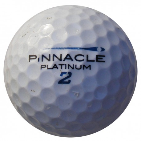 Pinnacle (100 kusů)