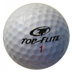 Top-Flite (50 kusů)