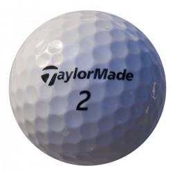 Taylor Made BURNER (50 kusů)